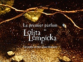 fragrances:lolita_lolita4_1024.jpg
