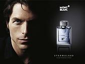fragrances:montblanc_starwalker_1024.jpg