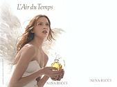 fragrances:ninaricci_air02_1024.jpg