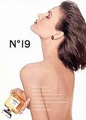 fragrances:no19_1996.jpg