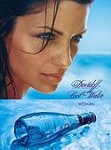 cosmetics:CoolwaterF01.jpg