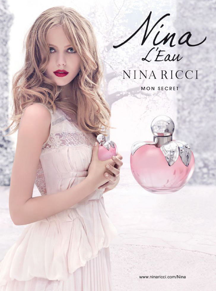 fragrances:4403201064.jpg