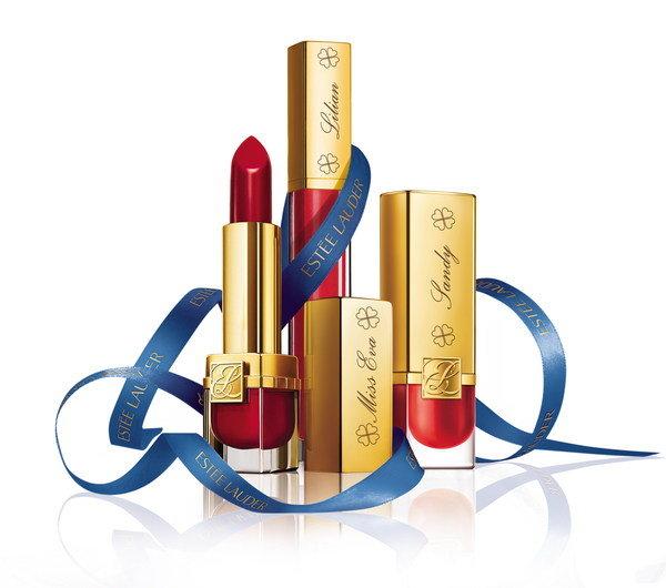 cosmetics:EsteeLauder011.png