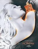 cosmetics:TN_24Faubourg_2005.jpg