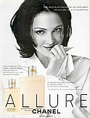 cosmetics:TN_Allure99.jpg