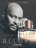cosmetics:TN_Allurehomme2000.jpg
