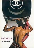 cosmetics:TN_Anteus.jpg