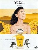 cosmetics:TN_Caleche1997.jpg