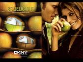 fragrances:dkny_delicious01_1024.jpg