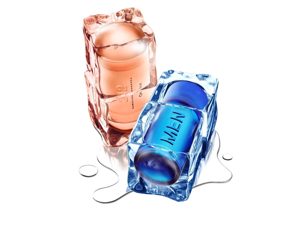 fragrances:212_onice2005_1024.jpg