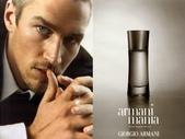 fragrances:armani_mania_1024.jpg