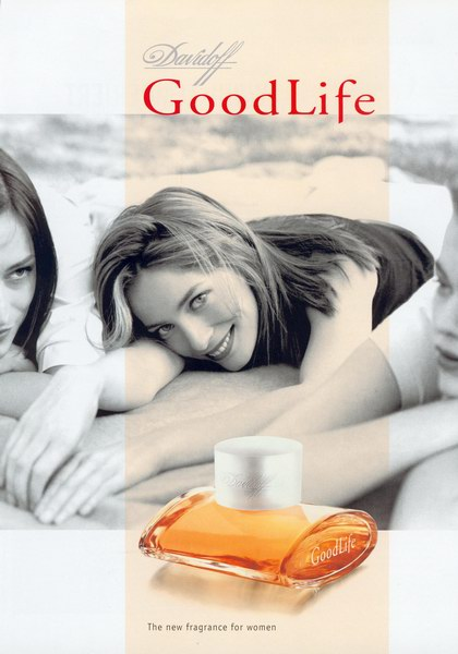 fragrances:GoodLifeFemme.jpg