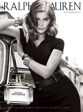 fragrances:Ralph-Lauren-Notorious-Ad.jpg