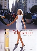 fragrances:TN_5thAvenue3.jpg