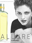fragrances:TN_Allure3.jpg