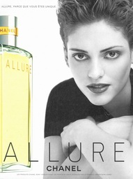 fragrances:TN_Allure3.jpg