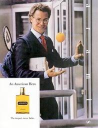 fragrances:TN_Aramis1986.jpg