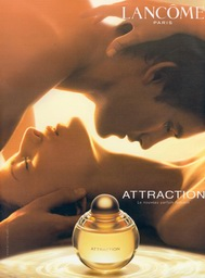 fragrances:TN_Attraction_2003.jpg
