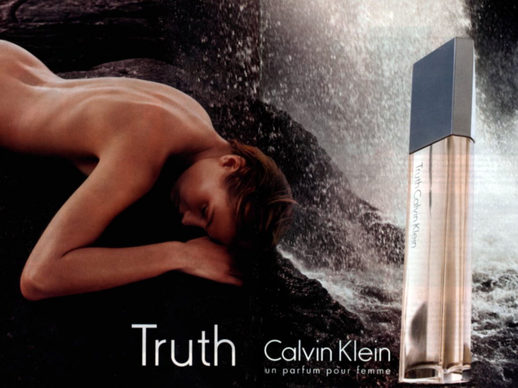 fragrances:ck_truthw_1024.jpg