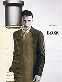 fragrances:TN_BossBottled2001.jpg