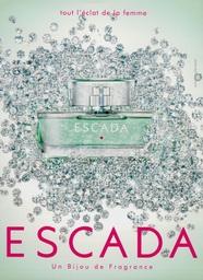 cosmetics:TN_Escada2005.jpg