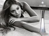 fragrances:tommy_truestar01_1024.jpg