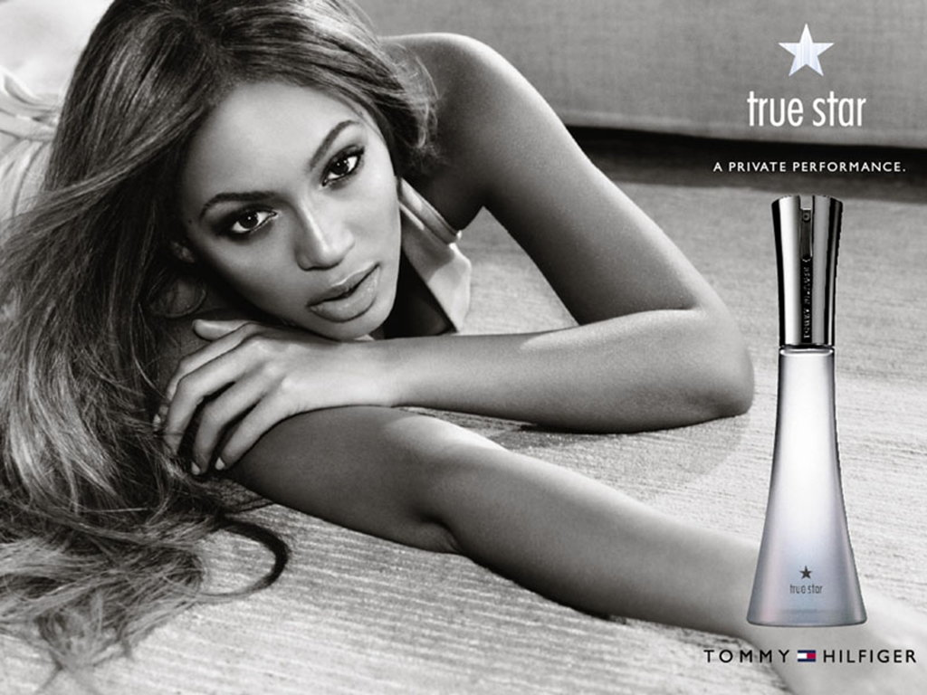 fragrances:tommy_truestar01_1024.jpg
