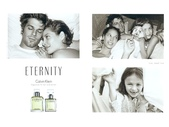 fragrances:ck_eternity_1024.jpg