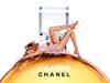 chanel_chance01_1024.jpg