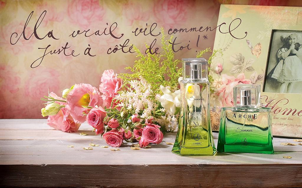 fragrances:w_0d884680.jpg