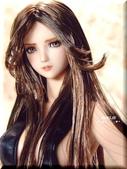 日本神人手繪精緻頭雕:ruelie_space-img450x600-1375013524qqjsxn10064.jpg