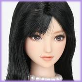 日本神人手繪精緻頭雕:lovelyjoecool-img450x450-137051679685lz7a12805.jpg