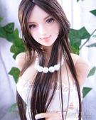 AngelPlume 日本手繪大師 (個人收藏):cho000-智實-1.jpg