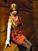 旗袍美人:_1050699-1.JPG