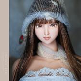 日本神人手繪精緻頭雕:cherrypie_doll-img600x600-1354273404yt0iwy55278.jpg