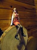 旗袍美人:_1050703-1.JPG