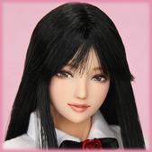 日本神人手繪精緻頭雕:lovelyjoecool-img450x450-13693107574ebz3z40812.jpg