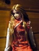 旗袍美人:_1050704-1.JPG