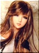 日本神人手繪師:ruelie_space-img450x600-1352917634v3msir58536.jpg