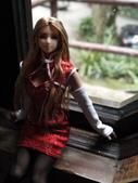 旗袍美人:_1050705-1.JPG