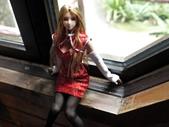 旗袍美人:_1050707-1.JPG