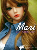 IP瑪莉~2014:P1060966-1-1-1.jpg