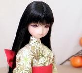 日本神人手繪師:smy_tuuhan-img581x517-13531223406hj0th86811.jpg