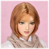 日本神人手繪精緻頭雕:lovelyjoecool-img450x450-136386743771txtz55119.jpg