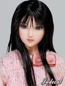 日本神人手繪師:ybasuka-img450x600-1353329448cemabo98110.jpg