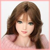 日本神人手繪精緻頭雕:lovelyjoecool-img450x450-1353585790oe08id30419.jpg