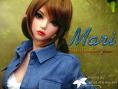 IP瑪莉~2014:P1060945-1-1-1-1.jpg