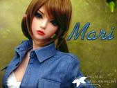 IP瑪莉~2014:P1060945-1-1-1.jpg