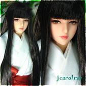 日本神人手繪精緻頭雕:j_carol_mw-img600x600-13531656833x6wiz23137.jpg