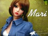 IP瑪莉~2014:P1060945-1-1.jpg
